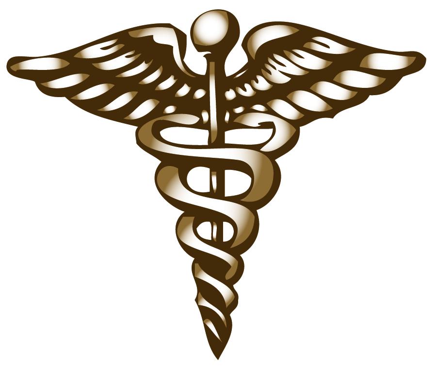 Medical Logo Color